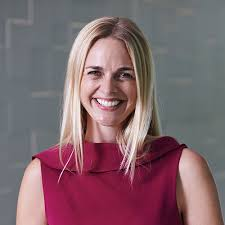 Wendy Sue Swanson, MD - Pediatrics 2040