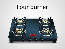 Image Consumer Reports Four Wikipedia Electric Gas Cooktops Buy Electric Gas Cooktops Online At Best