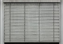 Modren Blinds Texture Window Shutters Closed Shutter Throughout Design Ideas
