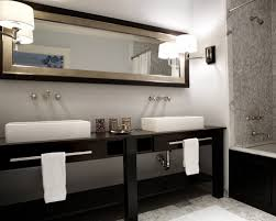 contemporary guest bathroom ideas. Guest Bathroom Design Of Fine Modern Ideas Remodel Pictures Perfect Contemporary