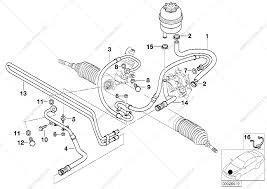 Parts list is for bmw 3' e46 330ci convertible ece