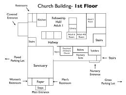 Church Blueprints Design Catholic Church Floor Plan Valine Floor Plans How To Plan