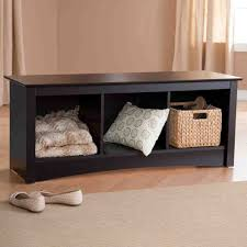 living room cozy bench ideas wooden storage benches