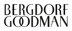 goodman logo png. bergdorf-goodman-logo.png goodman logo png