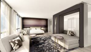 Interior Design Hospitality Giants 2015 Hospitality Giants 2015 Research Staff
