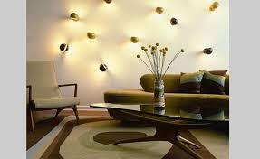 Beautiful New Home Decorations Inspiring Worthy New Decorating Ideas Motbtk Classic Design