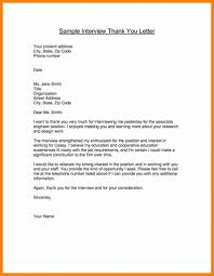 Samples Of Incident Report Written Reports Sample Fire Cover Letter