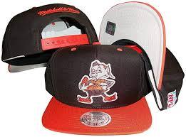 Browns Cleveland Cleveland Cleveland Hat Browns Orange Browns Hat Cleveland Hat Orange Orange Orange