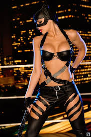 If it isn't hurting anyone, there's no reason you. 25 Sexiest Pictures Of Catwoman Gamers Decide