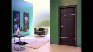 modern interior doors design. Modern Interior Doors | Luxury Design M