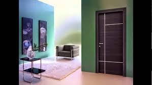 modern interior door. Modern Interior Doors | Luxury Door I