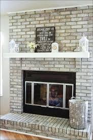 brick veneer wall panels faux brick veneer full size of look tile brick veneer wall panels
