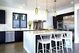 kitchen island lighting 3 light hanging island light pendant with inside kitchen island lighting fixtures decorating
