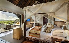exotic bedrooms  home design ideas and pictures