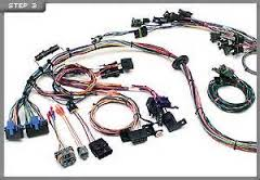 howell fuel injection wiring diagram images howell fuel injection troubleshooting your tbi fuel injection system