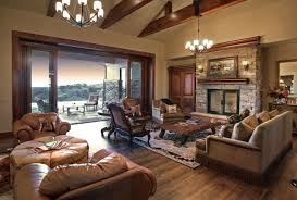 Italian Style Furniture Living Room Italian Style House Interior Design