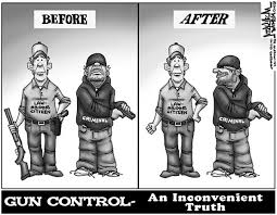 anti gun control poster. Simple Gun Gun ControlLogical Appeal In Anti Control Poster