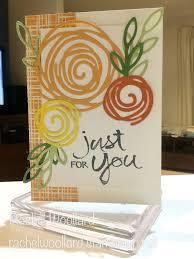 Best 25 Flower Cards Ideas On Pinterest  Handmade Cards Cards Card Making Ideas Pinterest