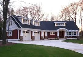 photo most popular american house plans