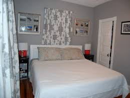 Chic Paint Colors For Small Bedrooms Soft Bedroom Rooms