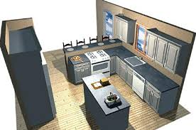 basic kitchen design layouts. Design Kitchen Layout Designs Lovely How To A With Island The Basic Of Your Own Cabinets Layouts N