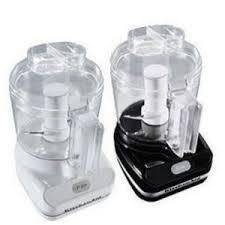 kitchenaid mini food processor. kitchenaid mini chopper cup food processor kitchenaid n