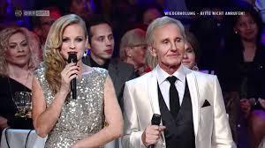 Dancing stars 2016 wiederholung