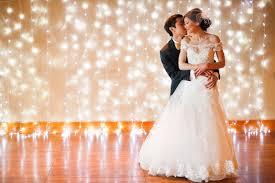 diy wedding reception lighting. Credit: Mastin Studio/\u003ca Diy Wedding Reception Lighting