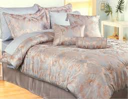 trend king size duvet covers uk 70 on king size duvet covers with king size duvet