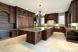 luxury kitchen lighting. Kitchen Ideas Images Best Luxury S And Pictures Modern Lighting