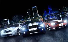 cool cars wallpapers for desktop. Modren Desktop Muscle Cars Wallpapers  Full HD Wallpaper Search Throughout Cool For Desktop L