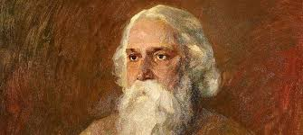 i am not against one nation in particular but against the general  remembering rabindranath tagore s 154th birth anniversay excerpts from his 1917 essay on nationalism in