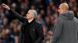 Sofascore livescore is available as iphone. Premier League Big Match Focus Tottenham Vs Manchester City As Com