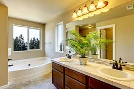 bathroom remodeling tucson az. Kitchen \u0026 Bathroom Remodeling Tucson Az