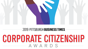 Introducing The 2019 Pittsburgh Business Times Corporate