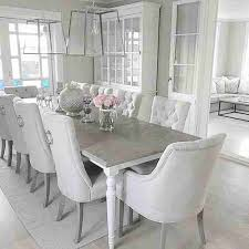 gray dining room furniture designs photo gallery previous image next image