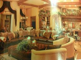 French Country Living Room Decor Awesome French Country Living Rooms Contemporary Living Room