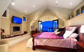Red Master Bedroom File Info Romantic Red Master Bedroom Ideas