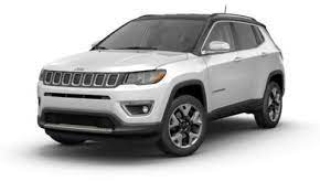 That makes it difficult to name direct. Jeep Compass Price In Uae New Jeep Compass Photos And Specs Yallamotor