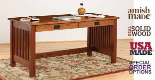 home office writing desk. Large Size Of Furniture:engaging Home Office Table Desk 11 Jds Writing Engaging O