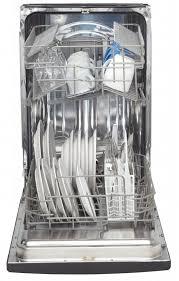 bosch 18 inch dishwasher. Perfect Inch Danby DDaW1899BLS Review Intended Bosch 18 Inch Dishwasher 5