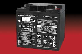 mk battery your battery bmed00930 1