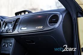 volkswagen beetle interior 2014. 2014 volkswagen beetle gsr review the sporty little that almost looks like a classic interior