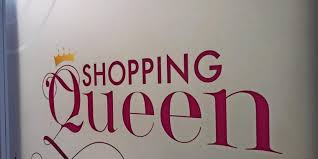 Queen street mall is a shopping and lifestyle precinct located in the heart of brisbane city. Shopping Queen Im Tv Und Livestream So Sehen Sie Die Aktuelle Folge