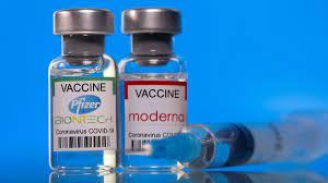 الصحة العالمية: مزج اللقاحات اتجاه خاطئ ولا حاجة لجرعة ثالثة