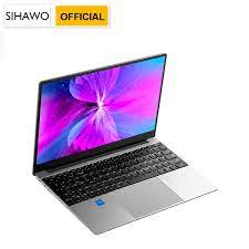 SIHAWO 2021 NEW ARRIVAL Intel Core i7 4500U Processor Windows10 8GB RAM  128GB SSD Laptop 15.6 Inch 1920*1080 IPS Screen Notebook|Laptops