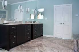 custom bathroom vanity cabinets. Custom Bathroom Vanity Cabinets A