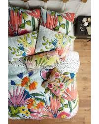 Deals on Lulie Wallace Floral Quilt & Lulie Wallace Floral Quilt Adamdwight.com
