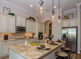 lighting trend. Kitchen Lighting Trends 2015 Trend