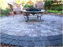 per square foot block like the banding sidewalks cost of travertine pavers how much do